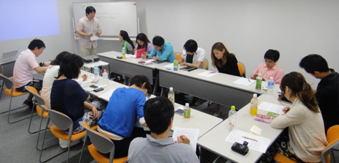 輸入ビジネス勉強会
