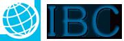 輸入ビジネスコミュニティ IBC 勉強会・セミナー&イベント開催